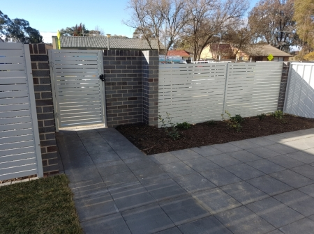 fencing projects 021